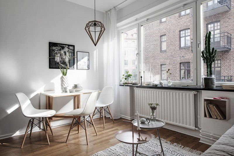 Scandinavian-apartment-1